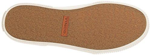 Knox Knox Vince Women's Sneaker Women's Vince Sneaker Oatmeal q1E4a