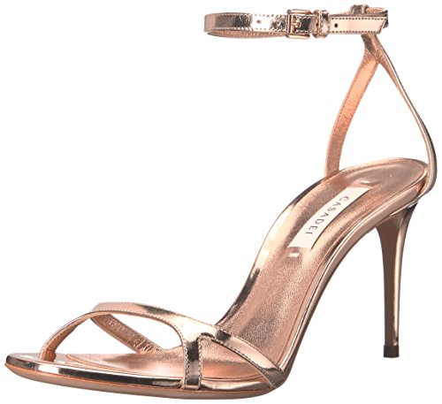 Casadei-Womens-Space-Age-Dress-Sandal