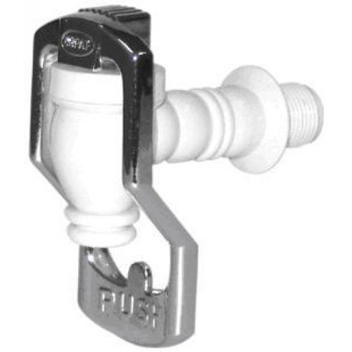 Santevia-Replacement-Water-Tap-by-Santevia
