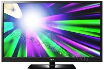 LG 60PZ250 TV 152,4 cm (60