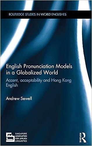Grammar   Library Online Download Books