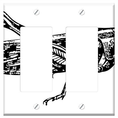 drawing hopper - 7