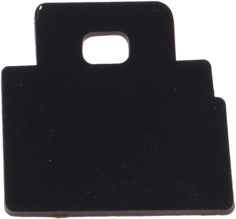 Limpiadores Solventes Dx4 para Impresora De Inyección De Tinta ...