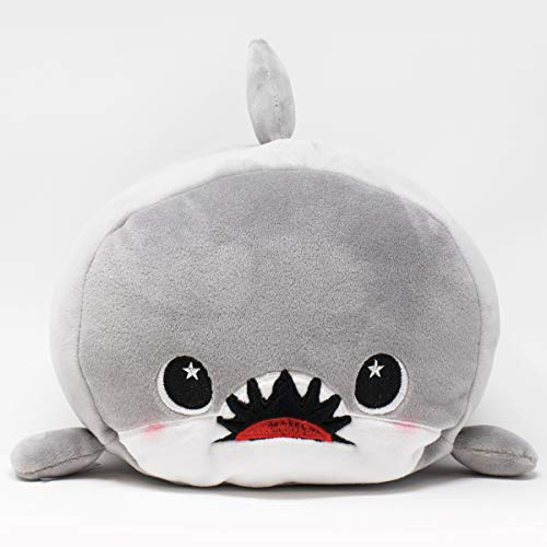 Moosh-Moosh Softest Plush Stackable Toy