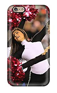 cheerleader nfl football llpaperNFL Sports & Colleges newest iPhone 6 cases 5024711K155780571