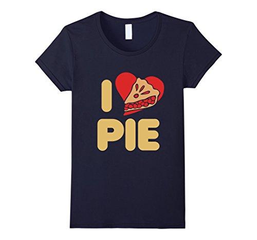 cherry pie shirt - 4