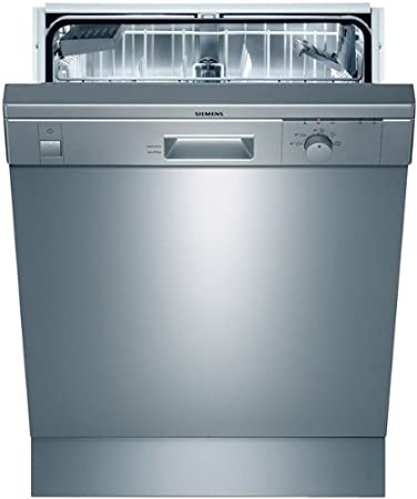 Amazon.com: Siemens SE44E842EU - Contador bajo lavavajillas ...