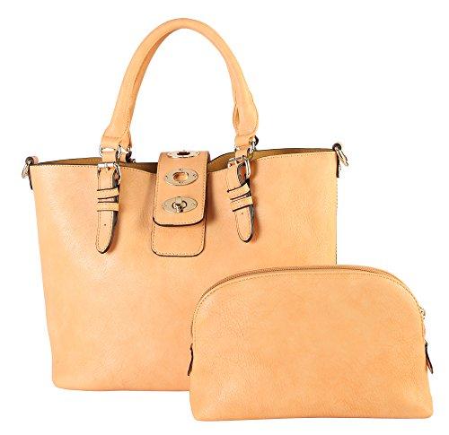 rimen-co-faux-fashion-pu-leather-large-hobo-tote-shoulder-handbag-diaper-bag-womens-purse-bag-in-bag