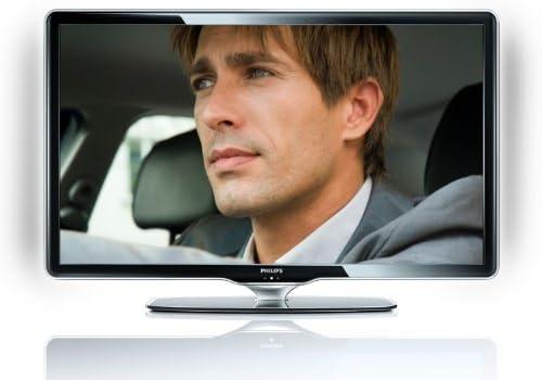 Philips 40PFL8664H- Televisión Full HD, Pantalla LED 40 pulgadas: Amazon.es: Electrónica