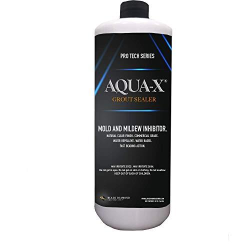 1 Quart AQUA-X Grout
