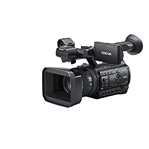 Flashandfocus.com 41gI3CpOxeL._SS300_ Sony PXW-Z150 4K XDCAM Camcorder