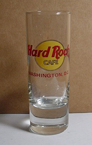 hard-rock-cafe-red-letter-washington-dc-4-tall-shot-glass-