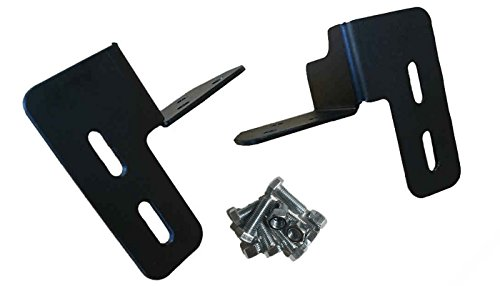 tow hook f250 - 1
