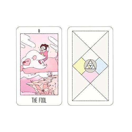 Highest Rated Tarot Cards