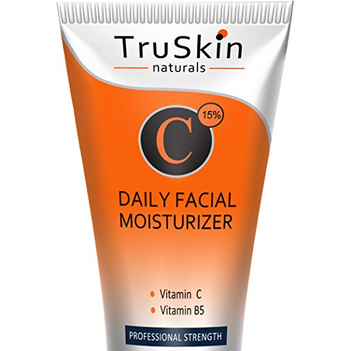 All Natural Moisturizer For Face - 3