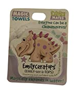 John Hinde DinoMates Magic Towel, Emily