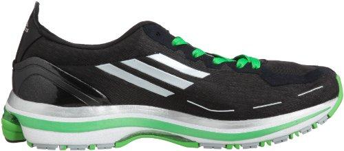 Scarpa Da Running Adidas Da Donna Scarpa Sportiva F50 Runner Nera / G42281 (8.5 Us)