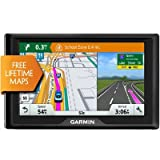 Garmin GPS-Auto Garmin 010-01532-0E GPS-Auto, Drive 5 USA LM EX,