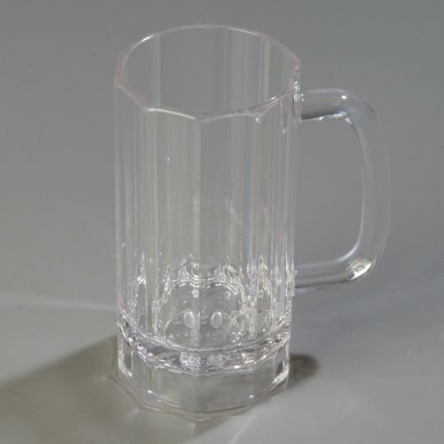 polycarbonate beer mugs - 5