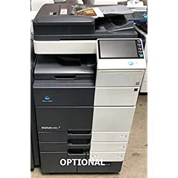 Ricoh Aficio MP C3300 Multifunction PostScript3 64 BIT Driver
