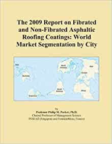 latest report on world roofing industry Get sample report @ info(at)wiseguyreports(dot)com  we are one of the world's largest premium market research & statistical reports centre  learned many new.