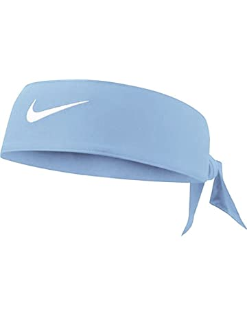 Amazon.com  Headbands - Accessories  Sports   Outdoors 586a7eae56e
