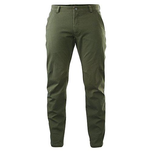Kathmandu Federate Men's Trousers