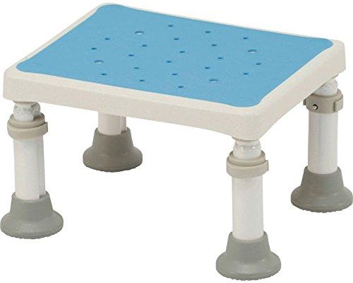 浴槽台[ユクリア]軽量コンパクト1826 PN-L11726A ブルー B01M998YX5 ブルー ブルー