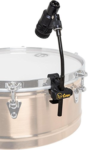 Timbale Snare - 7