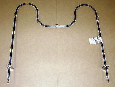 ((KAS) CH6372 for 74003019 7406P043-60 04000058 Maytag and Magic Chef Range Oven Bake Unit Heating Element)