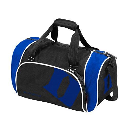 Duke Blue Devils Gym Bag (Duke University Blue Devils Gym Bag Locker Room)