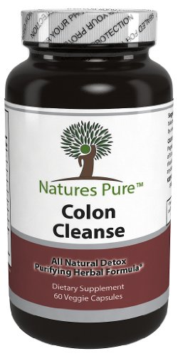 natural herbal colon cleanse healthy colon happy mind dr oz simply natures pure pro. Black Bedroom Furniture Sets. Home Design Ideas
