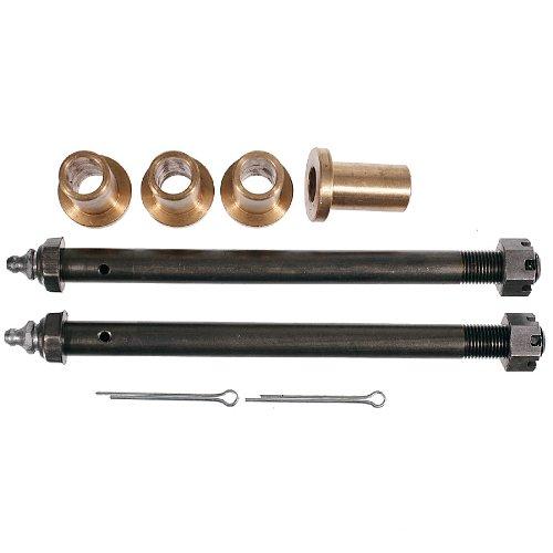 Rare Parts RP30825 King Pin Set