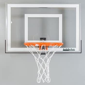 High Quality Wall Mounted Mini Basketball Hoop   Mini Pro 2.0