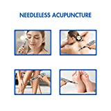 Aobbiy 5-in-1 Electronic Acupuncture