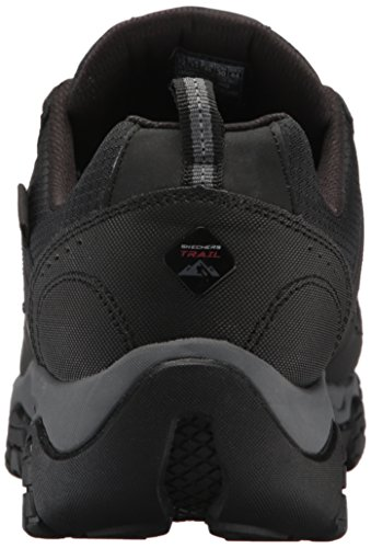 Skechers Men's Terrabite Oxford