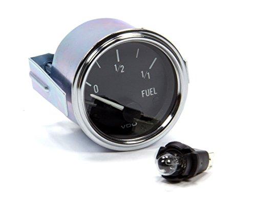 (VDO 301-301 Fuel Level Gauge for226-002)