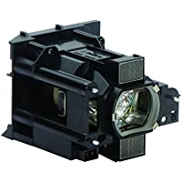 InFocus Genuine Replacement Projector Lamp for IN5132, IN5134 and IN5135