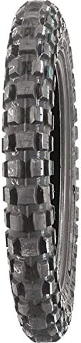 2.75//3.00-12 Cheng Shin C183A Front//Rear Tire