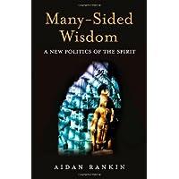 Many-Sided Wisdom