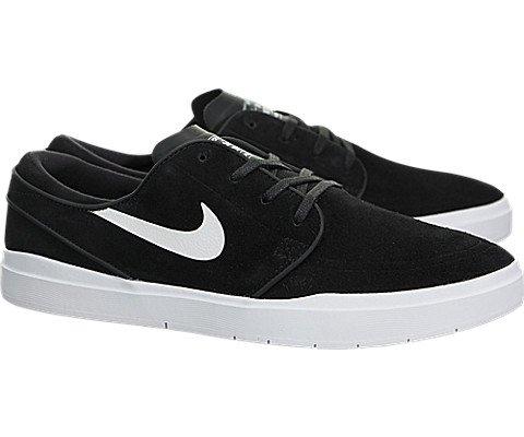 Image of Nike Men's Stefan Janoski Hyperfeel Skate Shoe