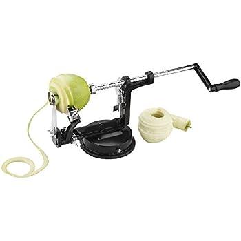 Kitchen Basics Spiral Machine Reviews