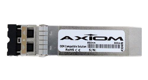Axiom 10GBASE-SR SFP+ for Dell by Axiom