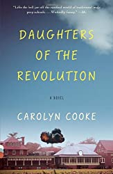 Daughters of the Revolution (Vintage Contemporaries)