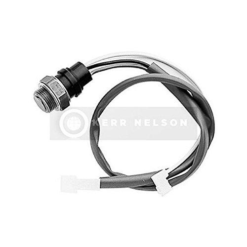 Standard SRF101 Temperature Switch, radiator fan: