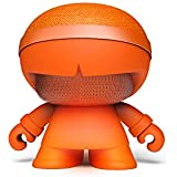 Boy Stereo Bluetooth 5 inch 10 Watt Speaker Orange