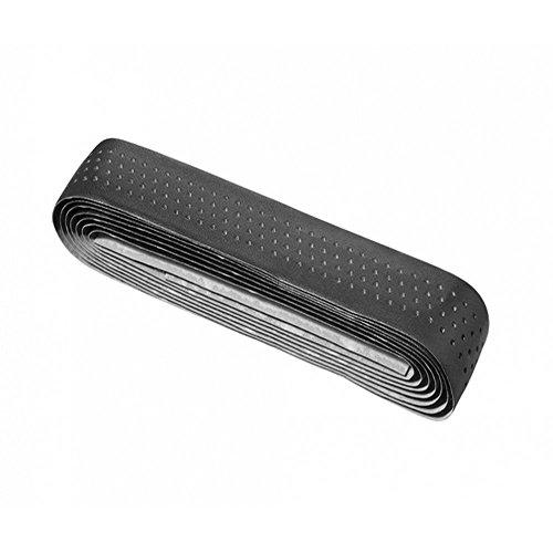 Fizik Microtex Handlebar Tape (Fi'zi:k Superlight Bar Tape Black, 2mm)