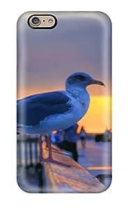 AmandaMichaelFazio Slim Fit Tpu Protector AZWjFQk1082XSaPL Shock Absorbent Bumper Case For Iphone 6