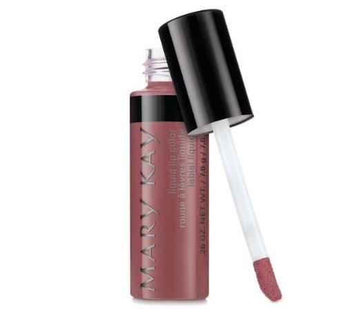 Mary Kay Liquid Lip Color ~ Cherry Coffee