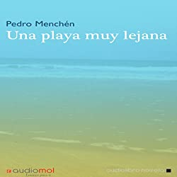 Una playa muy lejana [A Beach Far Away]